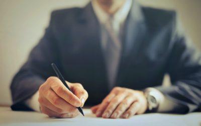 Nuevos límites en las aportaciones a planes de pensiones
