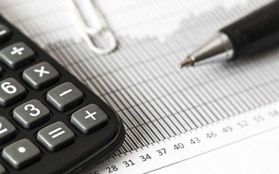 Limitaciones al reparto de dividendos de aquellas sociedades que han aplicado un ERTE